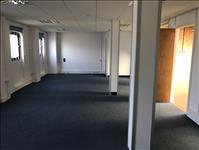 Unit 16, Lincoln Road, Cressex Business Park, High Wycombe