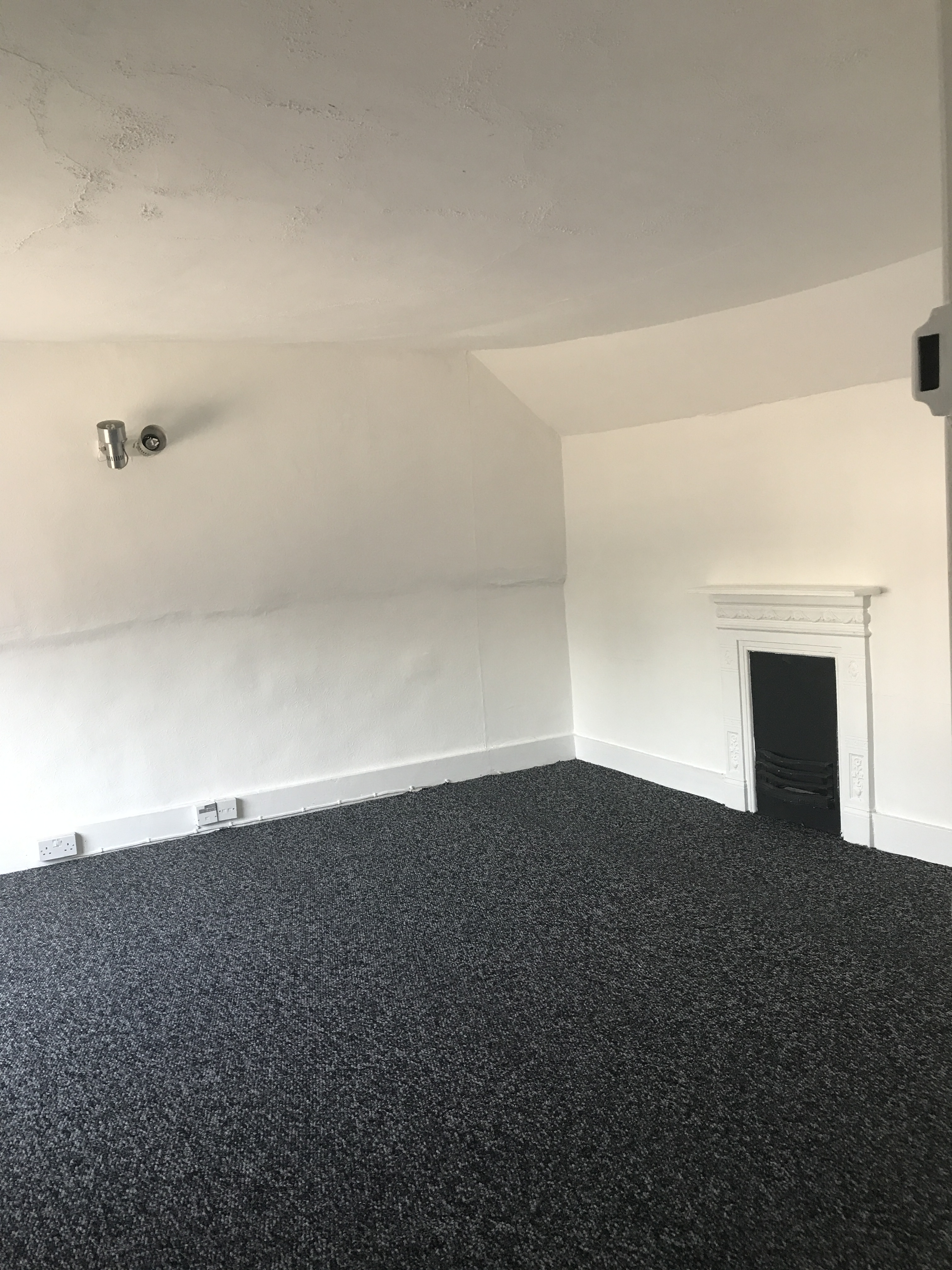 First Floor Offices, 49a West Street, Marlow
