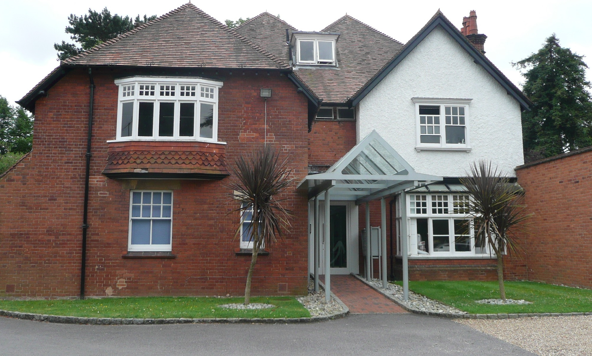 Suite B , The Summit, 2 Castle Hill Terrace, Maidenhead