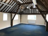 Lower Mount Farm, Unit 2b, Long Lane, Cookham, Maidenhead