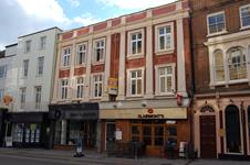 Dukes House, 4a,5 & 6 High Street, Windsor, Berkshire