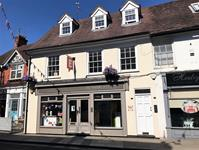 45-47 Duke Street, Henley On Thames