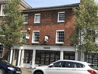 43 High Street, Marlow, Buckinghamshire