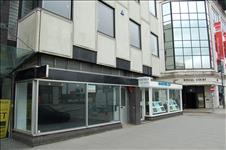 48 High Street, Slough